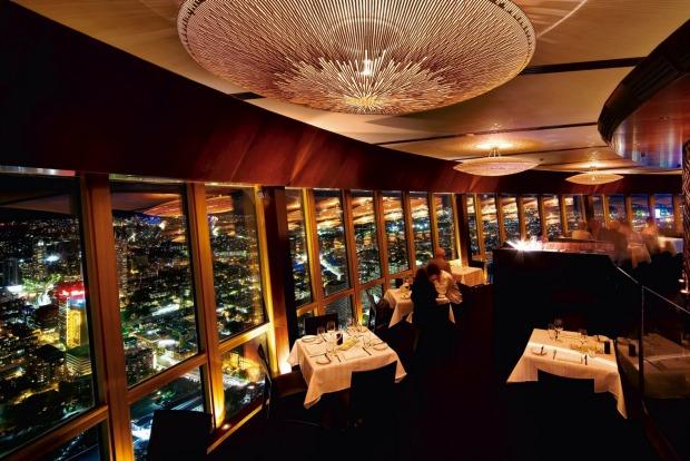 360 Bar And Dining Accessvip